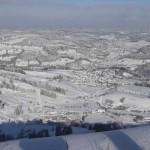 Imbergbahn, Steibis, Oberstaufen