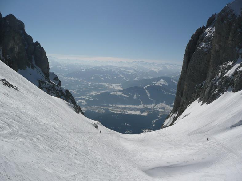 ellmauer_tor_skitour_wilderkaiser