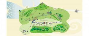 uebersichtsplan-hexenwasser-soell-karte-von-bergbahn-soell
