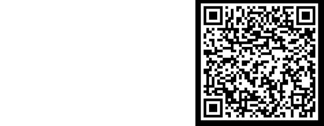 QR Code heißt es, aussehen tut es nach Testbild…