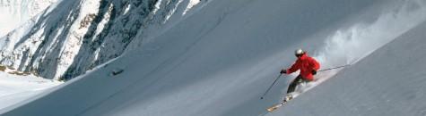 10. Stubaier Telemark Festival –  In die Knie, fertig, los!