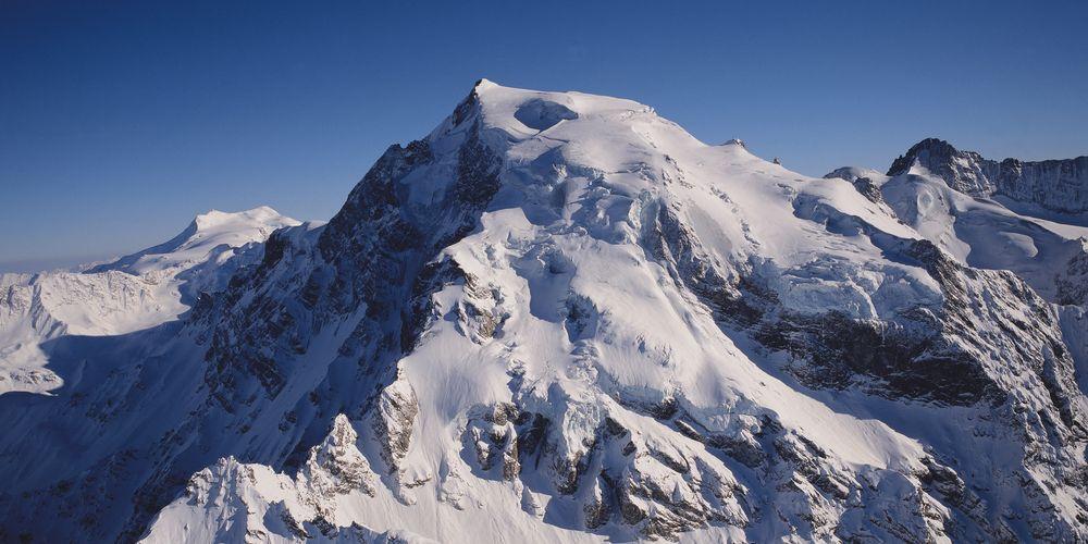 auf-den-ortler-skitour-sulden-ortlergebiet-suedtirol