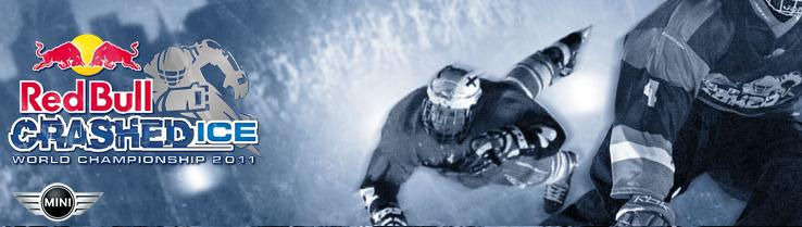 red-bull-crashed-ice001