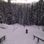 skitour_kelchsau