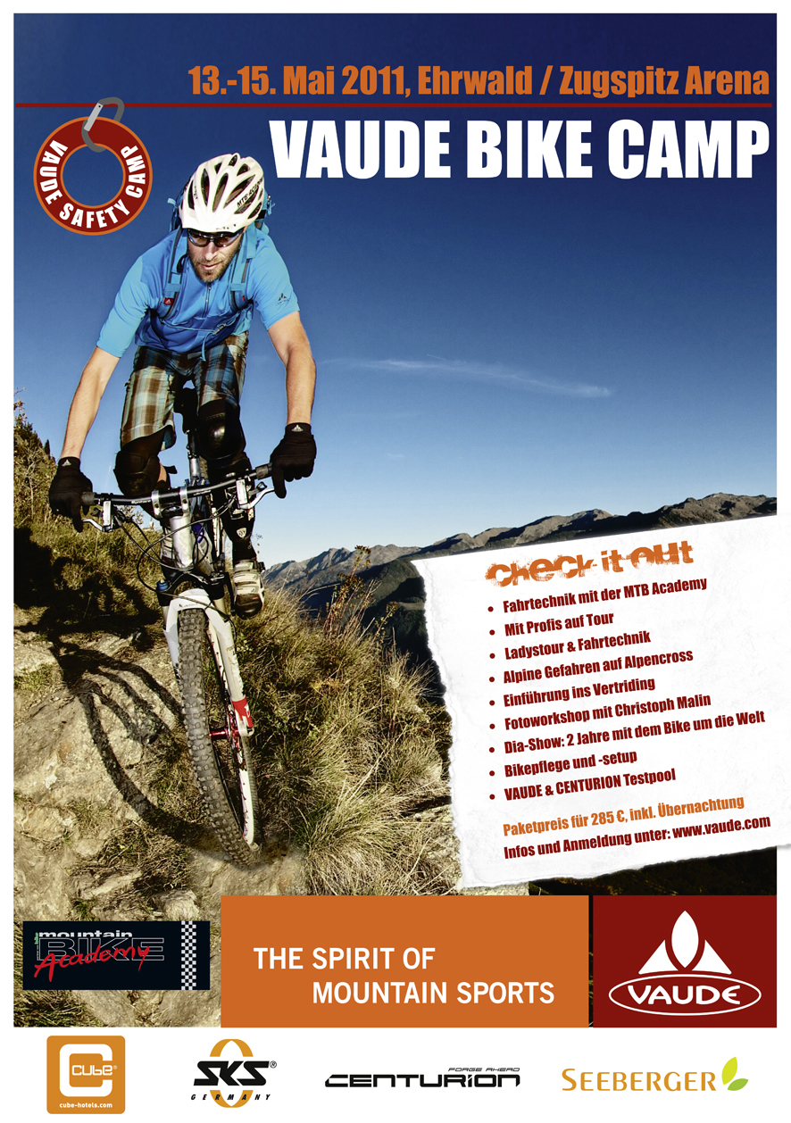 Bike Camp Plakat_11.indd