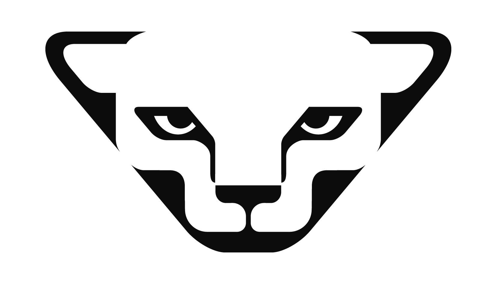 Dynafit Snow Leopard Trophy für Rennbegeisterte Tourengehen