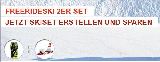 freeride_bergzeit