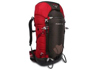 Osprey Tourenrucksack -40% bei den Bergfreunden (ein gutes Angebot)