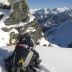Deuter Guide im Test