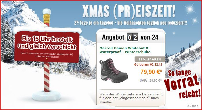 outdoortrends-advent