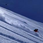 Ski Lyngen Alps