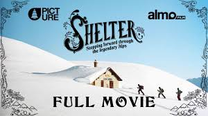 shelter_snowboard_movie_2019