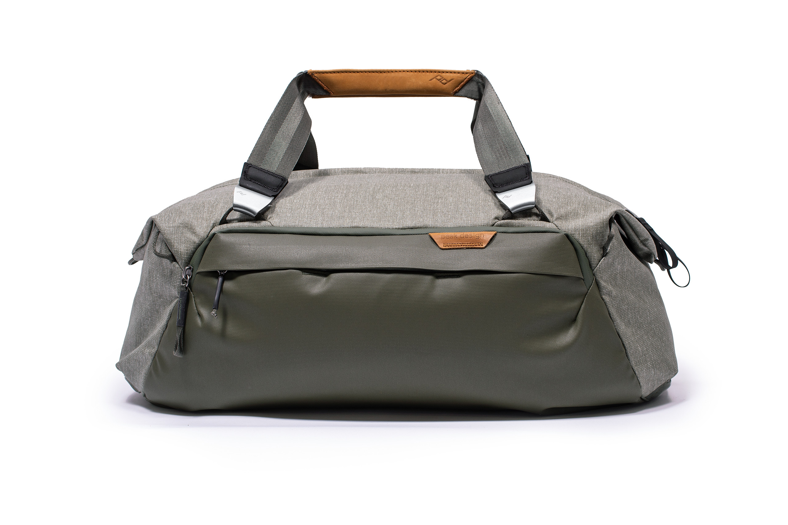 Peak_Design_Travel_DuffelpackBag_65_Salbeigruen