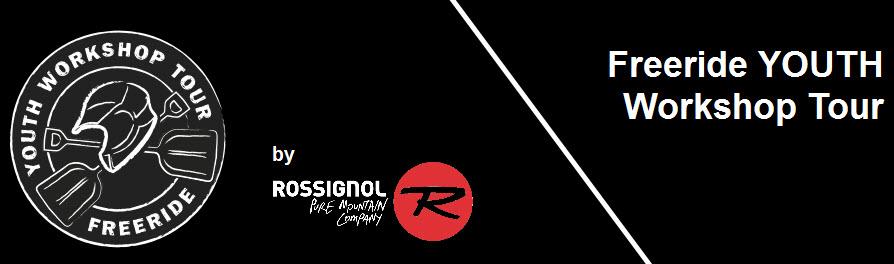 rossignol_freeride_workshop