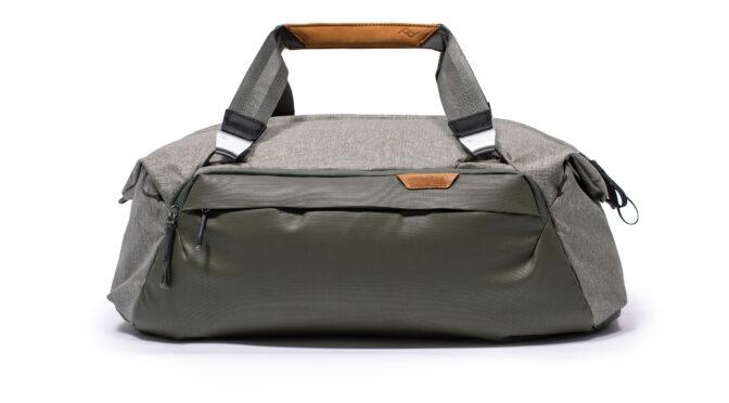 Peak Design und WANDRD: Zwei junge Marken für Rucksack- und Gepäcklösungen